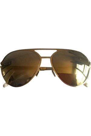 MYKITA Women Sunglasses - Metal SUNGLASSES