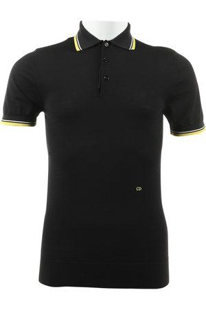 Dior Polo Shirts
