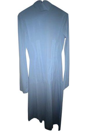 Ellery \N Dress for Women
