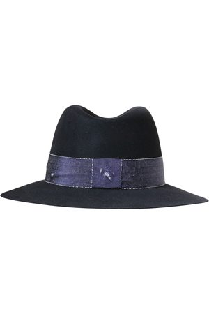 Maison Michel \N Hat for Women
