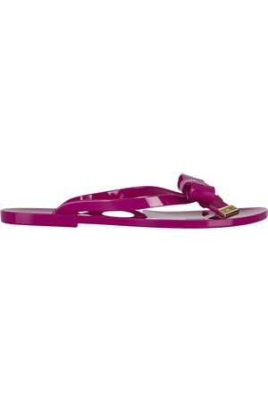 MULBERRY \N Sandals for Women