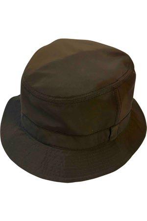 Loro Piana Cloth beret