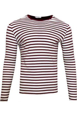 Mr P. Cotton Knitwear & Sweatshirts
