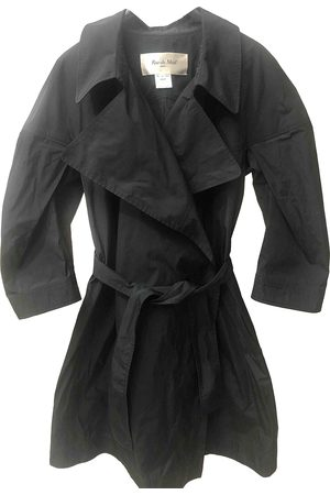RUE DU MAIL \N Coat for Women