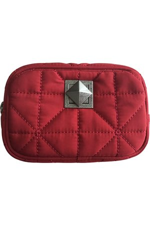 Sonia by Sonia Rykiel \N Clutch Bag for Women