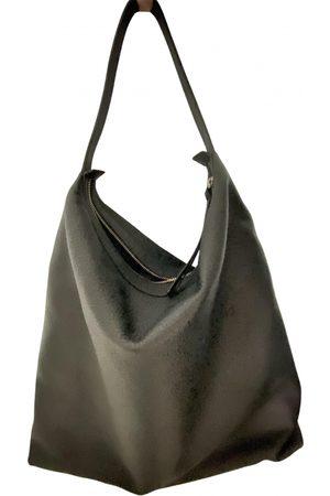 Everlane \N Leather Handbag for Women