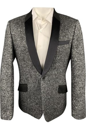 Junya Watanabe \N Wool Suits for Men