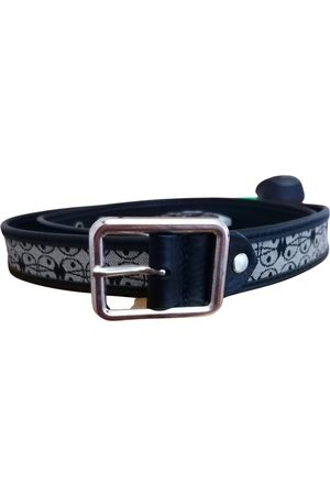 Coccinelle \N Leather Belt for Women