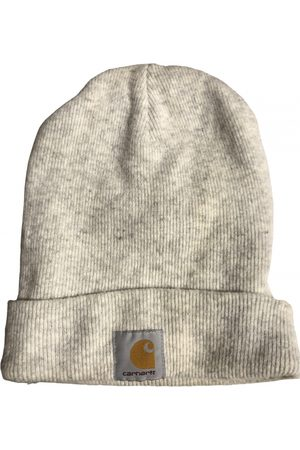 Carhartt Synthetic Hats & Pull ON Hats
