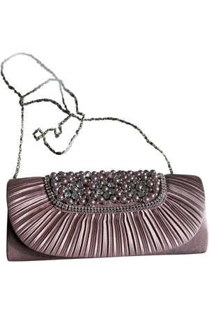 Source Unknown \N Clutch Bag for Women