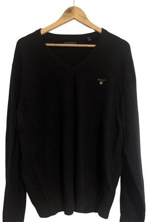 GANT Wool Knitwear & Sweatshirts