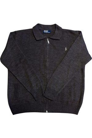 Polo Ralph Lauren Wool Knitwear & Sweatshirts