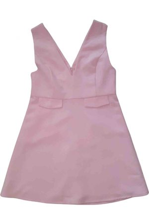 Résumé Women Dresses - \N Dress for Women