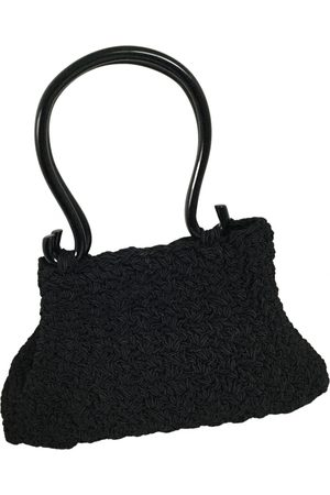 Carrie Forbes Women Purses - \N Cotton Handbag for Women