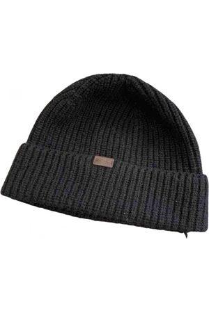Coach Wool Hats