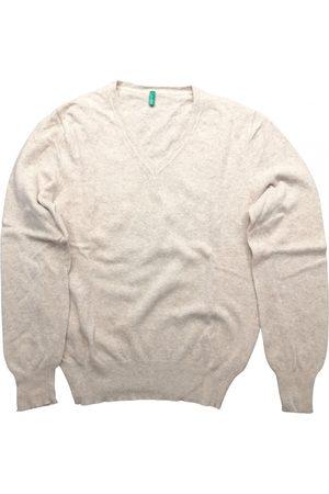 Benetton Wool pull