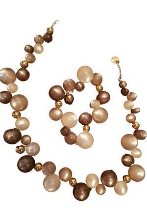 Furla Pearls Jewellery Sets
