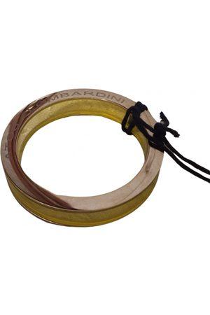 Atos Lombardini Plastic Bracelets