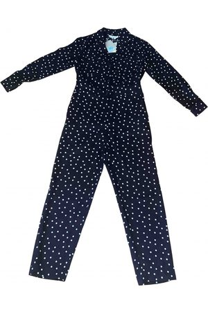 Boden Polyester Jumpsuits