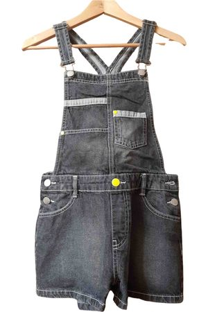 OVS \N Denim - Jeans Jumpsuit for Women