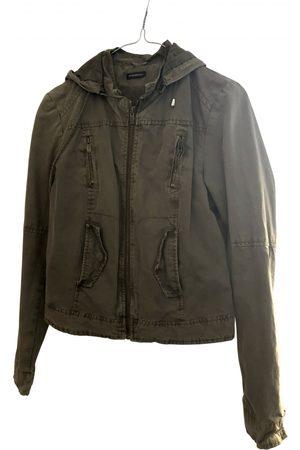 Motivi \N Denim - Jeans Jacket for Women
