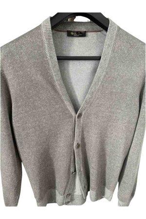 Loro Piana Linen Knitwear & Sweatshirts