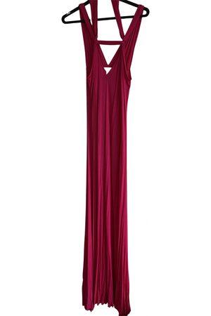 RUE DU MAIL \N Dress for Women
