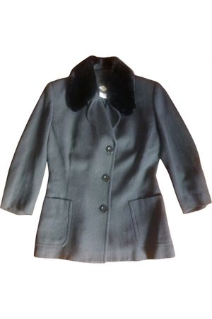 Atos Lombardini Wool jacket
