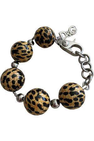 Dolce & Gabbana Women Bracelets - \N Metal Bracelet for Women