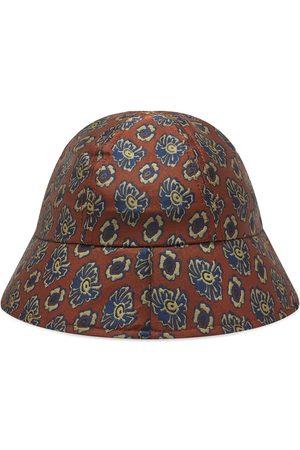 Helmut Lang Men Hats - Hender Scheme Bucket Hat