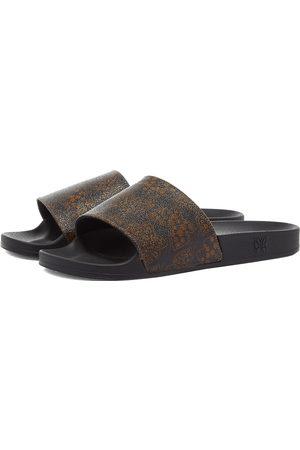 Pins & Needles Men Sandals - Papillon Slide