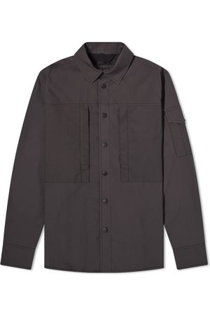 RAG&BONE Arkair Commando Shirt Jacket