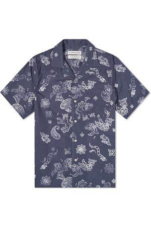 A KIND OF GUISE Men Shirts - Gioia Shirt