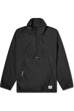 Wtaps Men Accessories - Duck Jacket