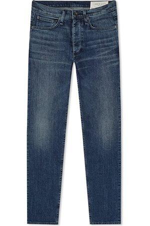 RAG&BONE Men Slim - Fit 2 Slim Jean
