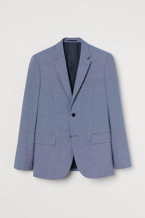 H&M Men Blazers - Skinny Fit Blazer