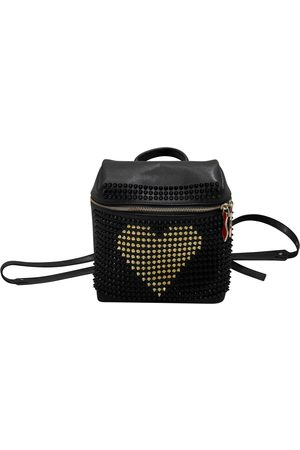 Christian Louboutin \N Leather Backpack for Women