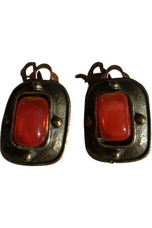 PHILIPPE FERRANDIS Women Earrings - \N Metal Earrings for Women