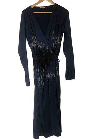 ATTICO Women Dresses - \N Dress for Women