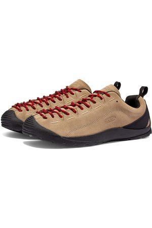 Keen Men Shoes - Jasper