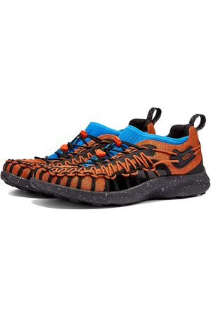 Keen Men Sneakers - Uneek Sneaker