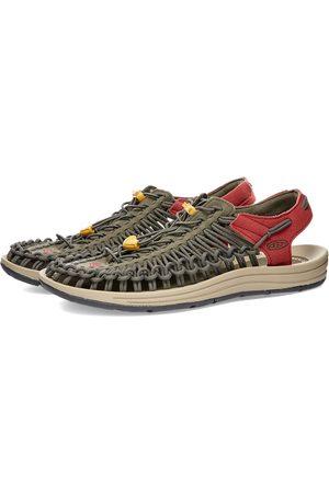Keen Men Shoes - Uneek OG