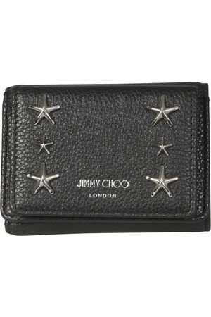 Jimmy Choo Portacarte nemo