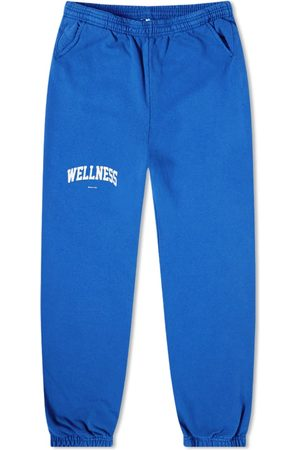 Sporty & Rich Wellness Ivy Sweat Pant