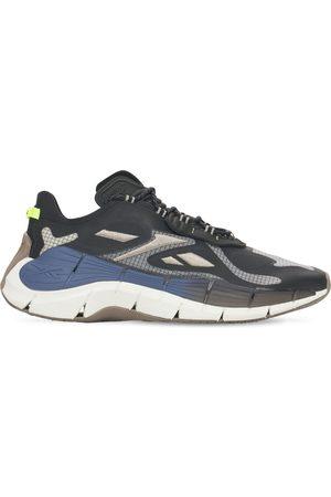 Reebok Zig Kinetica Ii Sur Sneakers