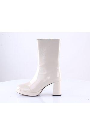 Bibi Lou Boots Women