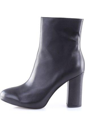 Bibi Lou Women Boots - Boots Women