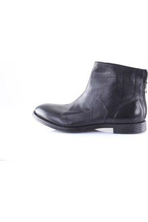Pawelk's Boots Men