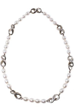 Tiffany & Co. Pearls Necklaces