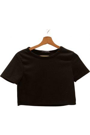 Brandy Melville Women Tops - \N Cotton Top for Women
